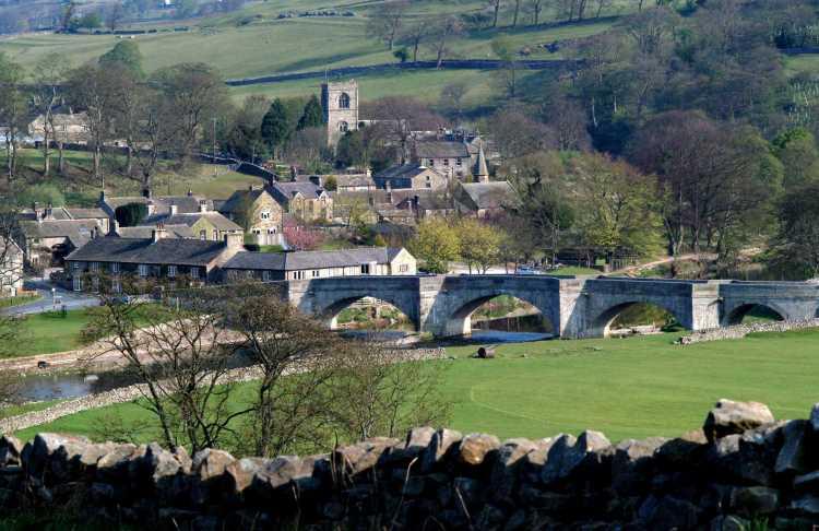 Photo: www.spkweb.org.uk