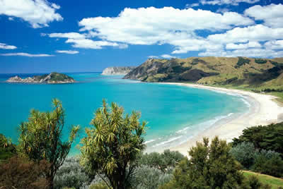 Photo: www.new-zealand-travel.org