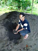 Photo: www.reap-canada.com