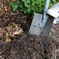 09. Can I use garden waste?